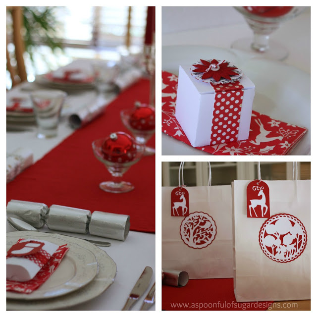 cricut mini projects Learn how teresa has used the cricut mini to create home decor projects for her home you will see how teresa used her own tc images with provo craft and usi.