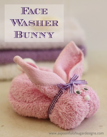Face+Washer+Bunny+71