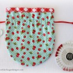 Zakka Handmades {Book Review and Giveaway}