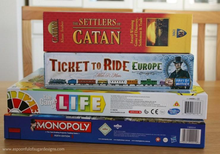 Board+Games1