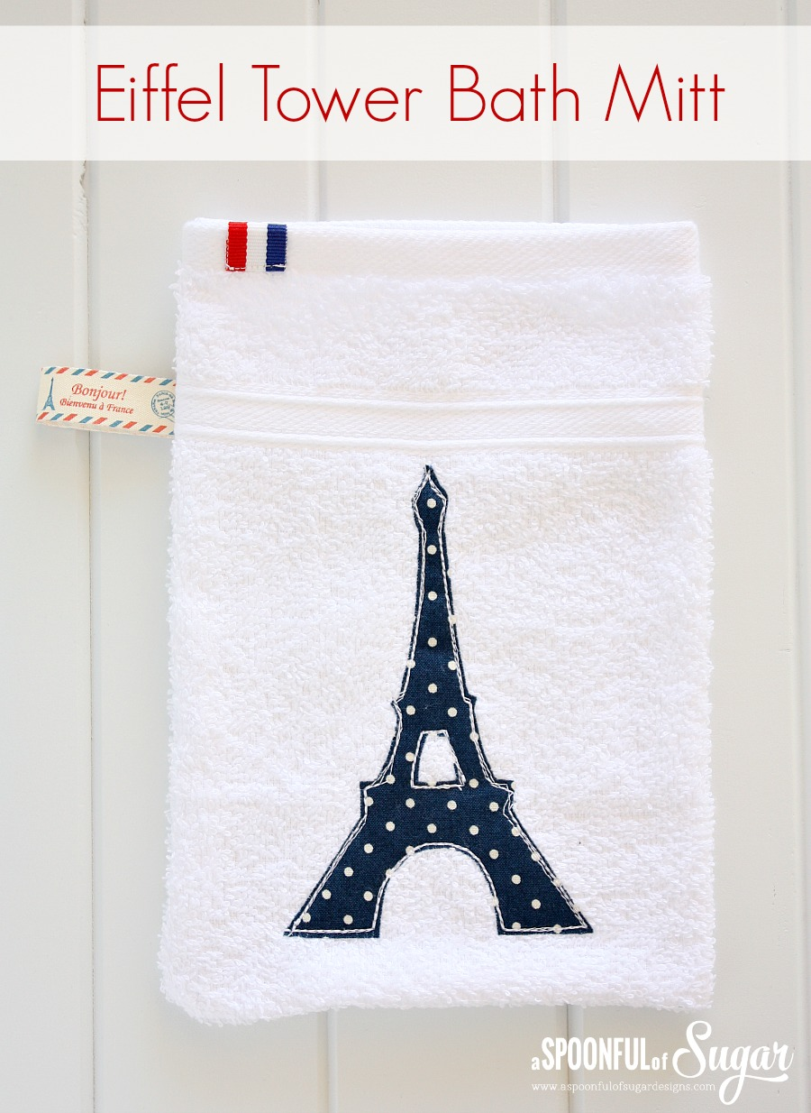 https://i0.wp.com/aspoonfulofsugardesigns.com/wp-content/uploads/2014/03/Eiffel-Tower-Bath-Mitt.jpg?resize=900%2C1234