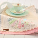 2014 – Top 10 Sewing Projects