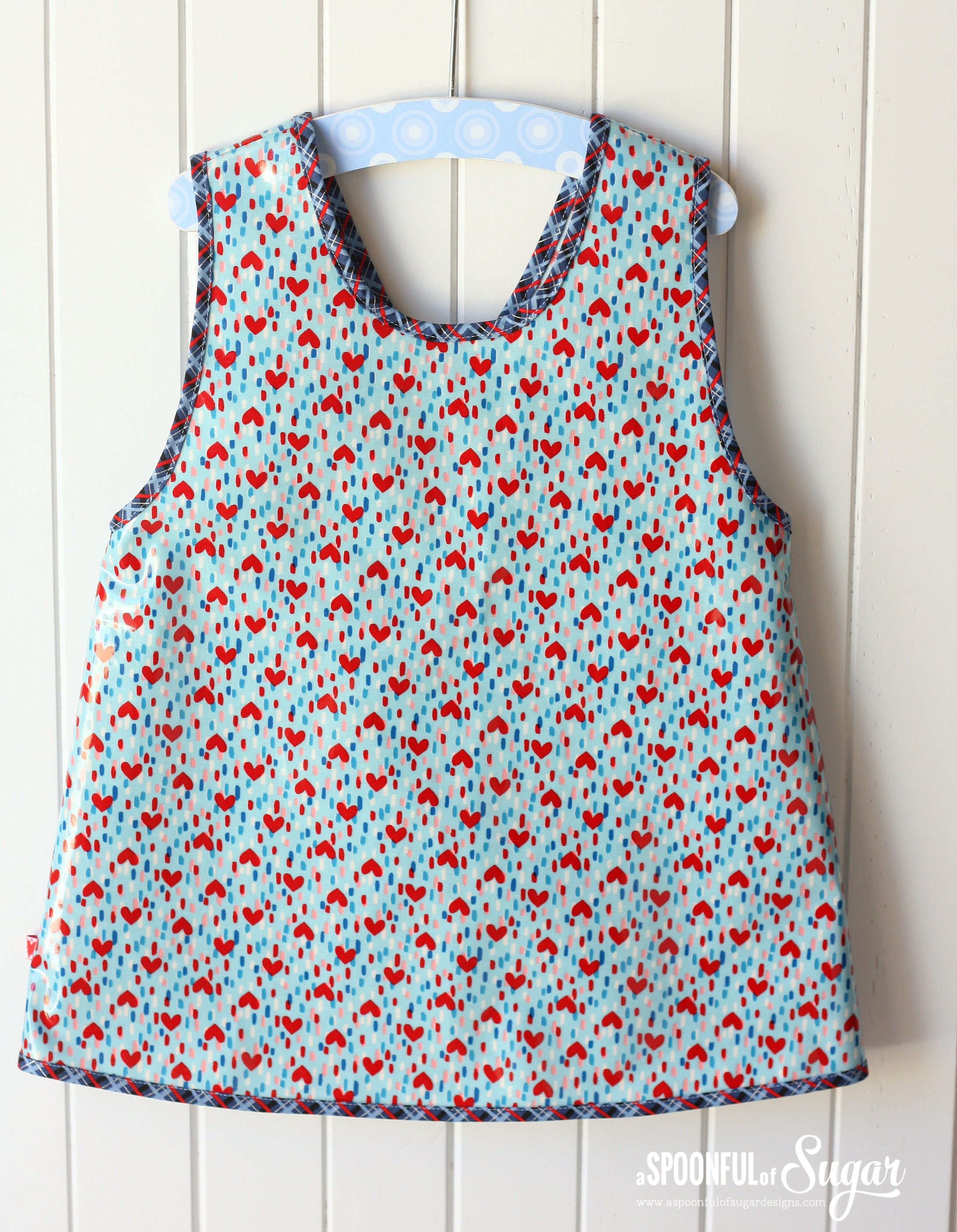 cute kitchen aprons replacement cabinets mini chef a spoonful of sugar