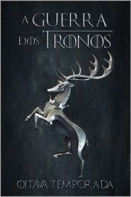 Game Of Thrones Season 8 Episode 1 Sub Indo : thrones, season, episode, Download, Thrones, Season, Aspoykwik
