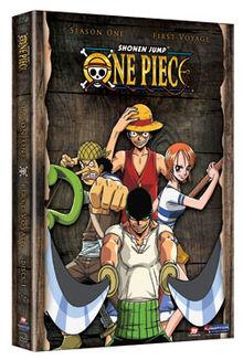 Download One Piece Episode 1 : download, piece, episode, Piece, Episode, Aspoymentor