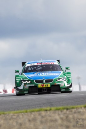 107DTM.2013.MRW.Raceday.Seryogin.ASppa.Images