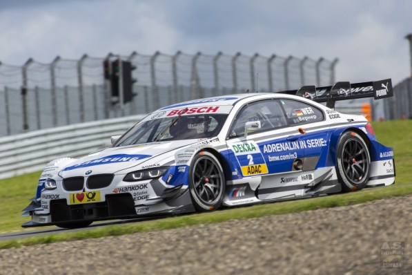 112DTM.2013.MRW.Raceday.Seryogin.ASppa.Images