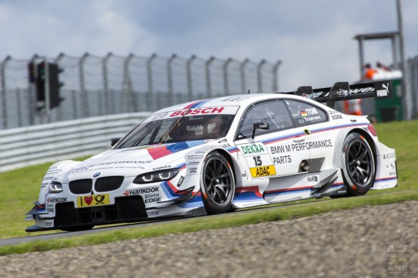 113DTM.2013.MRW.Raceday.Seryogin.ASppa.Images