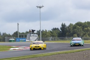 126DTM.2013.MRW.Raceday.Seryogin.ASppa.Images