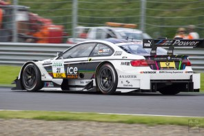 135DTM.2013.MRW.Raceday.Seryogin.ASppa.Images