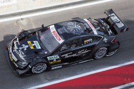 196DTM.2013.MRW.Raceday.Seryogin.ASppa.Images