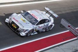 201DTM.2013.MRW.Raceday.Seryogin.ASppa.Images