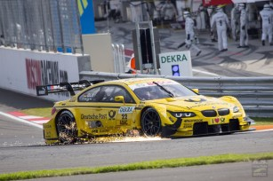 209DTM.2013.MRW.Raceday.Seryogin.ASppa.Images