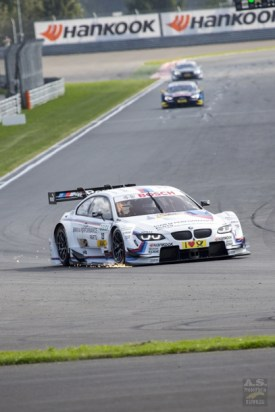 215DTM.2013.MRW.Raceday.Seryogin.ASppa.Images