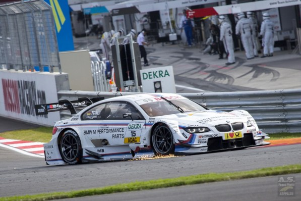 216DTM.2013.MRW.Raceday.Seryogin.ASppa.Images