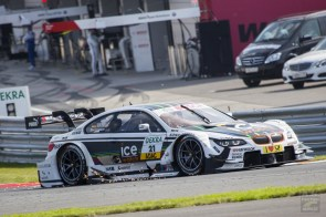 223DTM.2013.MRW.Raceday.Seryogin.ASppa.Images