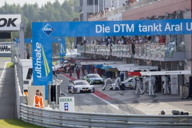 229DTM.2013.MRW.Raceday.Seryogin.ASppa.Images