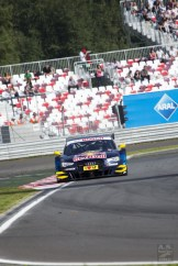 235DTM.2013.MRW.Raceday.Seryogin.ASppa.Images