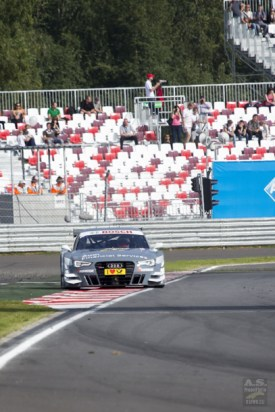 238DTM.2013.MRW.Raceday.Seryogin.ASppa.Images