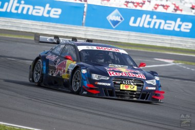 242DTM.2013.MRW.Raceday.Seryogin.ASppa.Images