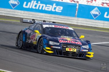 243DTM.2013.MRW.Raceday.Seryogin.ASppa.Images