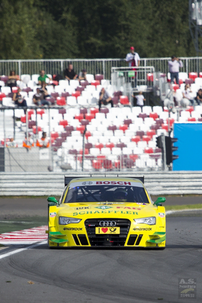248DTM.2013.MRW.Raceday.Seryogin.ASppa.Images