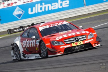 249DTM.2013.MRW.Raceday.Seryogin.ASppa.Images