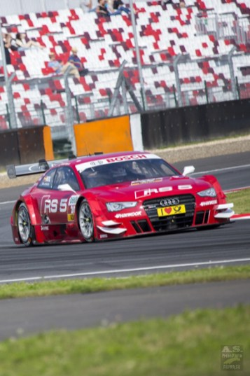 269DTM.2013.MRW.Raceday.Seryogin.ASppa.Images