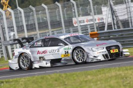 271DTM.2013.MRW.Raceday.Seryogin.ASppa.Images