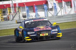 272DTM.2013.MRW.Raceday.Seryogin.ASppa.Images