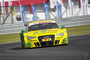 275DTM.2013.MRW.Raceday.Seryogin.ASppa.Images