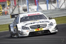 288DTM.2013.MRW.Raceday.Seryogin.ASppa.Images