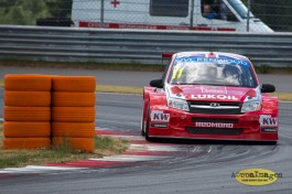 1022014.WTCC.Lada.Team.Race.Day.Seryogin.ASppa.Images