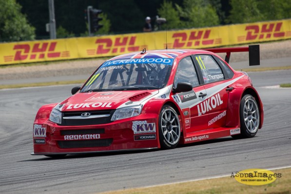 1162014.WTCC.Lada.Team.Race.Day.Seryogin.ASppa.Images