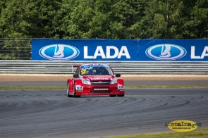1302014.WTCC.Lada.Team.Race.Day.Seryogin.ASppa.Images