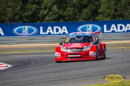 1372014.WTCC.Lada.Team.Race.Day.Seryogin.ASppa.Images