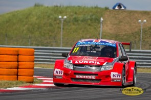 1462014.WTCC.Lada.Team.Race.Day.Seryogin.ASppa.Images