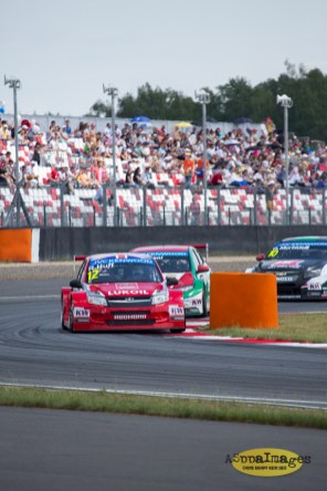 622014.WTCC.Lada.Team.Race.Day.Seryogin.ASppa.Images
