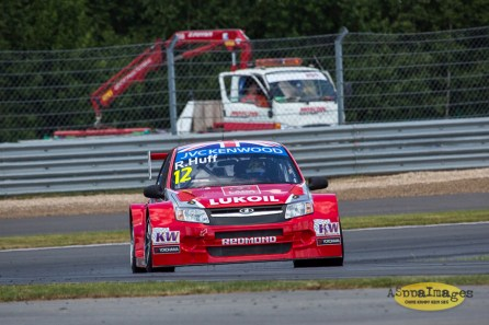 762014.WTCC.Lada.Team.Race.Day.Seryogin.ASppa.Images