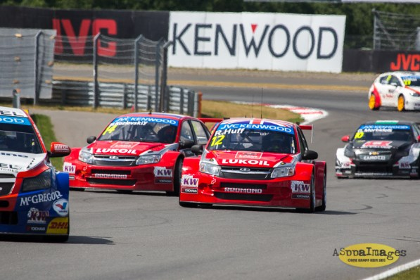 832014.WTCC.Lada.Team.Race.Day.Seryogin.ASppa.Images