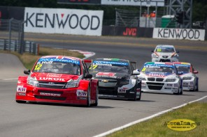 902014.WTCC.Lada.Team.Race.Day.Seryogin.ASppa.Images