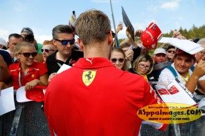 124.2018.FIA.Formula.1.Stage.BelgianGP.SPA.Day.ASppaImages.COM by .