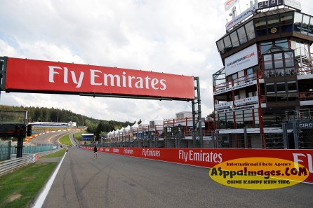 138.2018.FIA.Formula.1.Stage.BelgianGP.SPA.Day.ASppaImages.COM by .