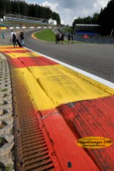 146.2018.FIA.Formula.1.Stage.BelgianGP.SPA.Day.ASppaImages.COM by .