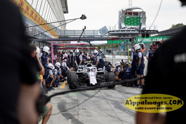 136210.2018.FIA.Formula.1.Round.14.Italian.GP.Monza.Day.3.FP.1.2.ASppaImages.COM by .