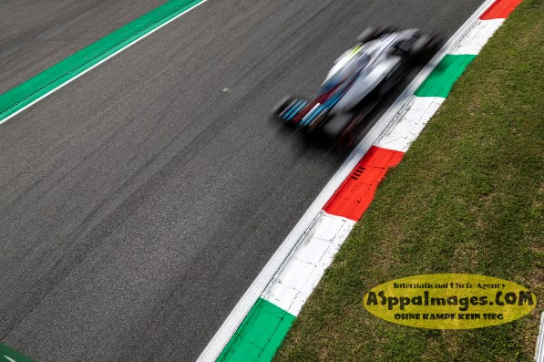 17882018.FIA.Formula.1.Round.14.Italian.GP.Monza.Day.4.FP.3.Qualy.ASppaImages.COM by .