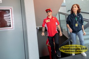 2062018.FIA.Formula.1.Round.14.Italian.GP.Monza.Day.2.Race.Day.ASppaImages.COM by .