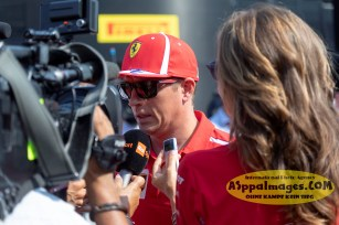 3942018.FIA.Formula.1.Round.14.Italian.GP.Monza.Day.2.Race.Day.ASppaImages.COM by .