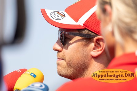 4642018.FIA.Formula.1.Round.14.Italian.GP.Monza.Day.2.Race.Day.ASppaImages.COM by .