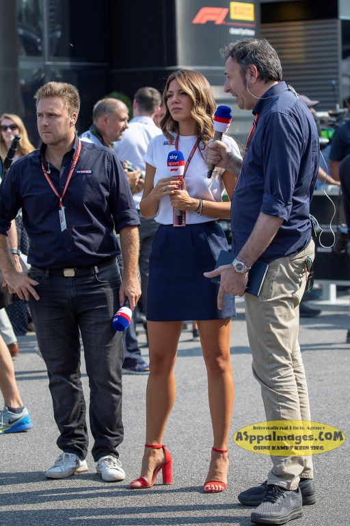 6222018.FIA.Formula.1.Round.14.Italian.GP.Monza.Day.2.Race.Day.ASppaImages.COM by .